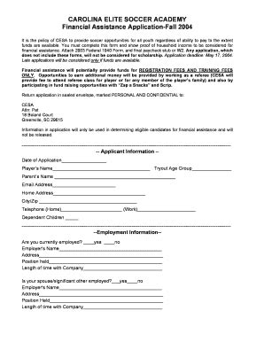 geo group online w2 forms fill online, printable