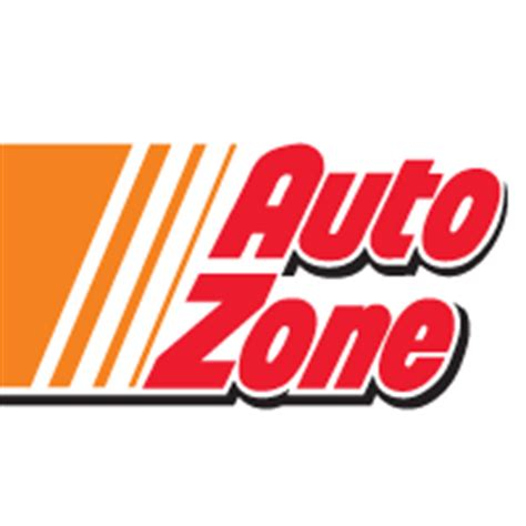 Autozone Sweepstakes - autozone promotions center
