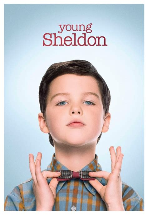 how old is actor young sheldon you ll love warner tv s new show quot young sheldon quot here are