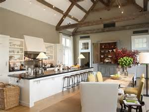Ina Garten Kitchen Design Bloombety Wonderful Ina Gartens Kitchen Design How To