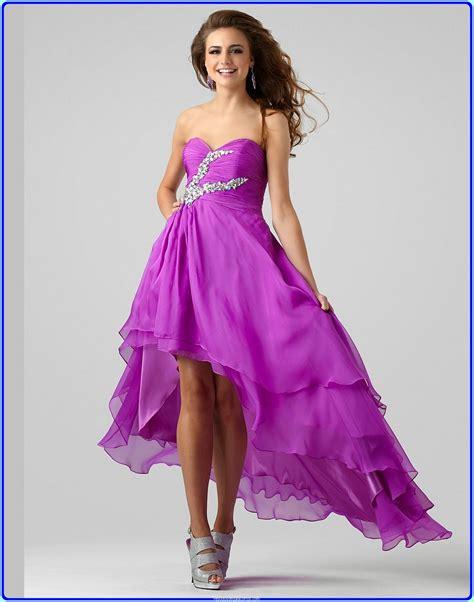 vestidos de quince con volados vestidos de fiesta quotes 91 vestidos cortos de fiesta de quince aos vestidos