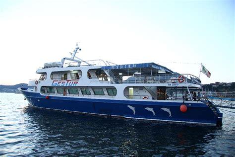 porto pozzuoli indirizzo nave myriam feste 18 anni sulla nave myriam pozzuoli