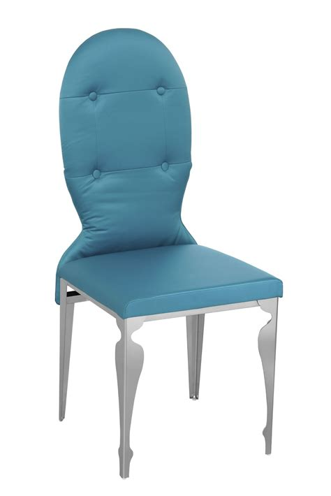 Blue Dining Room Chairs Upholstered Dining Room Chairs Blue Upholstered Fabric Accent Dining Chair In Blue Arm Chair