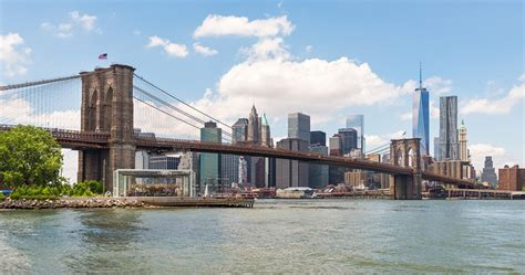 nyc boat tours hop on boat tours nyc city sightseeing cruises gray line new york
