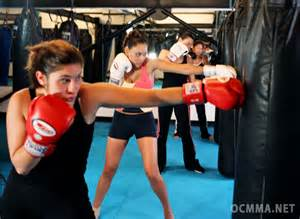 Kickboxing Classes Mixed Martial Arts In Irvine Orange County Oc Mma