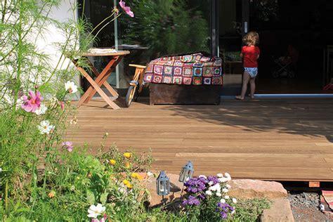 wpc dielen baumarkt terrassendielen kwp baumarkt