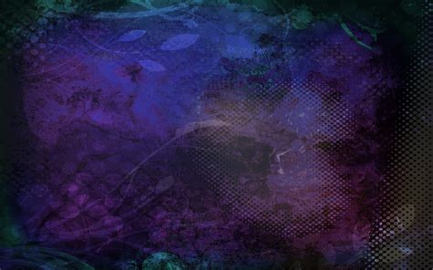 wallpaper abyss pattern grunge full hd wallpaper and background 2560x1600 id