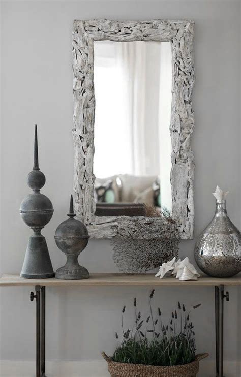entry hall table decor pin by megan branson on my castle pinterest