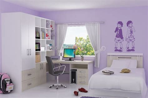 lilac paint for bedroom bedroom lilac shade paint colors for bedroom ideas