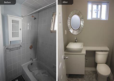 bathroom contractor toronto bathroom contractor toronto 28 images toronto bathroom