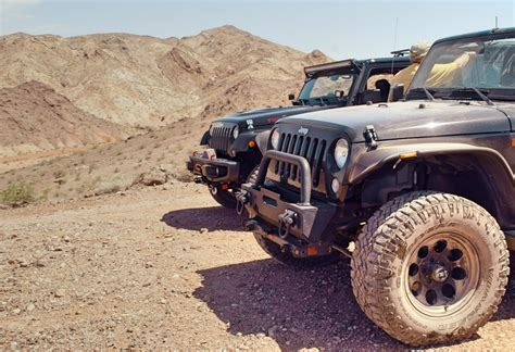 jeep resale value what is the resale value of my used jeep in new jersey