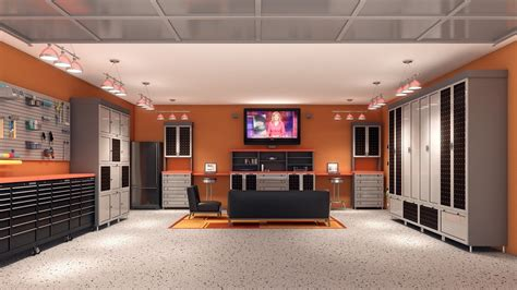 garage room garage room ideas bombadeagua me