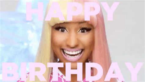 happy birthday gif happy bday gif bday happybirthday birthday discover gifs