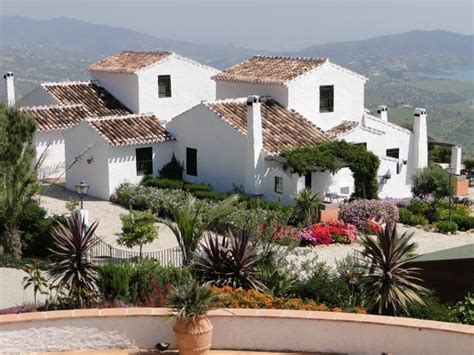 Cottages In Spain by Family Cottages In Andalucia Spain Helping