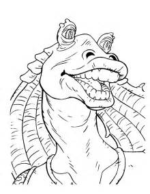 999 coloring pages wars 999 coloring pages coloring home