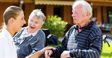 stat home health healthcare stat home care leading healthcare provider in