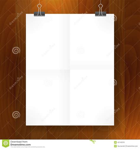 downloadable poster templates 10 best images of blank poster template blank wanted