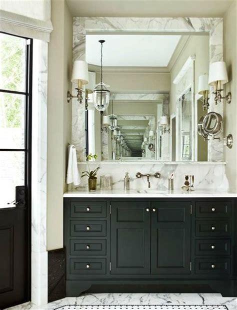 bathroom mirrors atlanta unique bathroom mirrors atlanta homes vanities and the