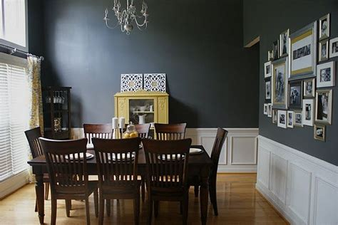 paint color behr ash for the home