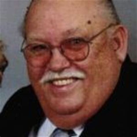 robert widmer obituary lima ohio tributes com robert cheney obituary lima ohio tributes com