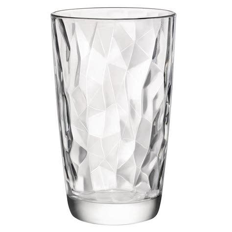 cool glassware best drinking glasses homesfeed