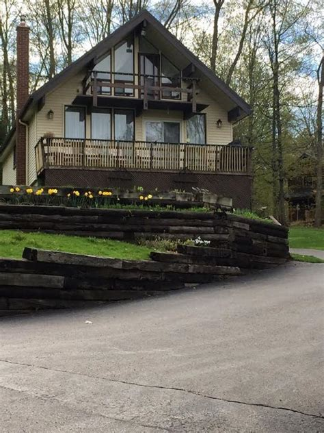Awenda Cottage by Beautiful 4 Season Cottage By Awenda Provincial Park 3 Br
