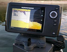boat gps canadian tire boating water sports canadian tire