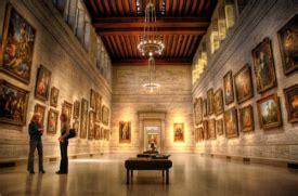 philadelphia fine art museum