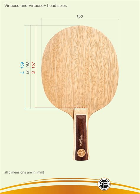 what are the dimensions of a ping pong table ping pong paddle dimensions www pixshark com images