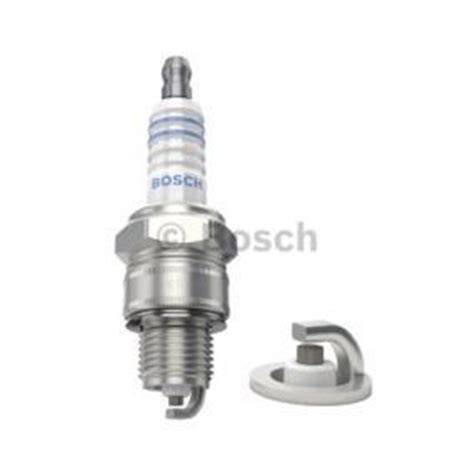 candele bosch catalogo 2p autoparts prodotto 0241235754 bosch 0 241 235 754
