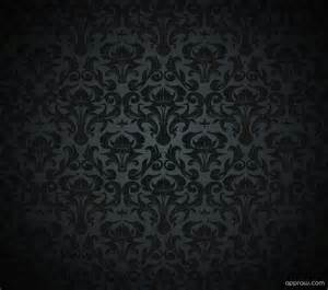 vintage black black vintage classic texture wallpaper classic hd wallpaper appraw