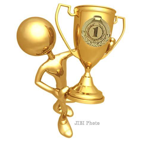 Piala Piala Titam Piala 40cm Piala Sekolah Piala Lomba Trophy 40cm kb tk m sang timur salatiga