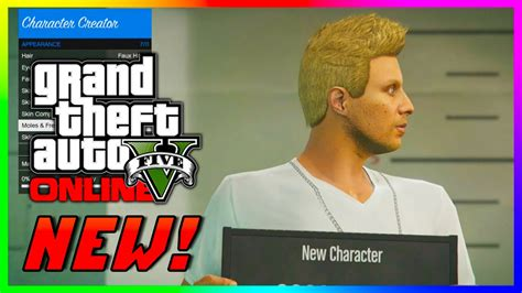 male hair on gta 5 gta 5 online ps4 xbox one how to make a great looking