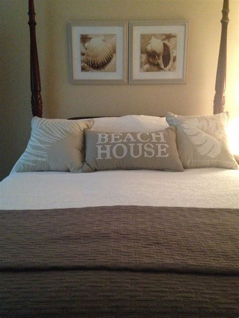 beach theme bedroom pictures bedroom with beach theme beach house pinterest
