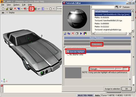 zmodeler full version download zmodeler ver 2 0 8 free homesolutionsaz com