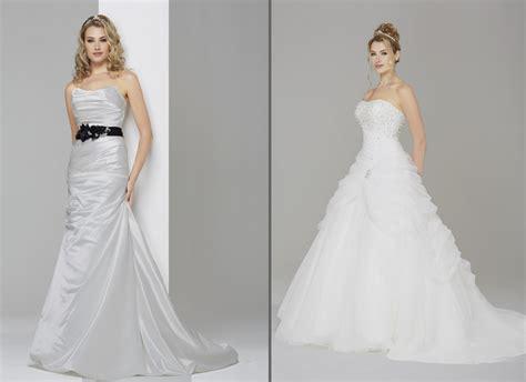 clearance designer wedding gowns clearance wedding dresses uk list of wedding dresses