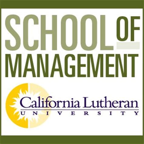 Mba California Lutheran by The Equipped Mind Tickets Sun Mar 9 2014 At 1 00 Pm