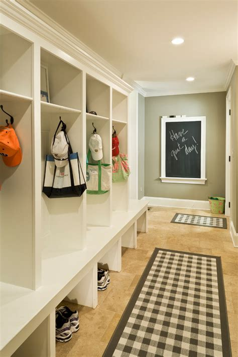 mudroom layout 10 great mudrooms the inspired room