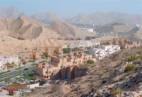 Interior Home Plans by Site Visit Ras Al Hamra Oman Constructionweekonline Com