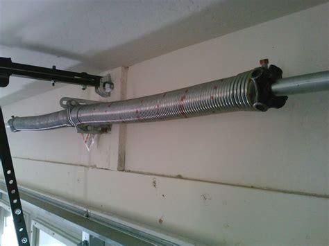 25 Best Ideas About Garage Door Spring Repair On Garage Door Opener Broken