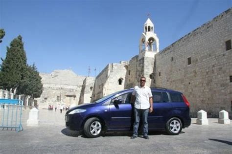 trips to bethlehem in the middle east for xmas bethlehem travel jerusalem 2018 all you need to before you go with photos tripadvisor
