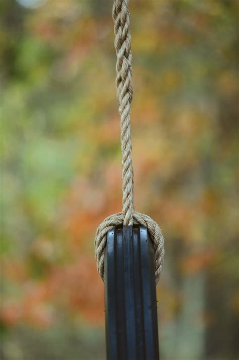 tire swings for adults vintage swings