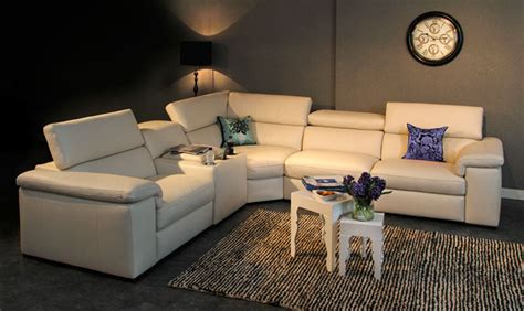 most expensive sofa in the world the most expensive designer couches in the world home tips