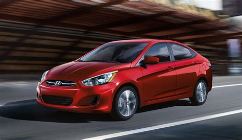 hyundai accent 2017 price 2017 hyundai accent review using fundamental changes and