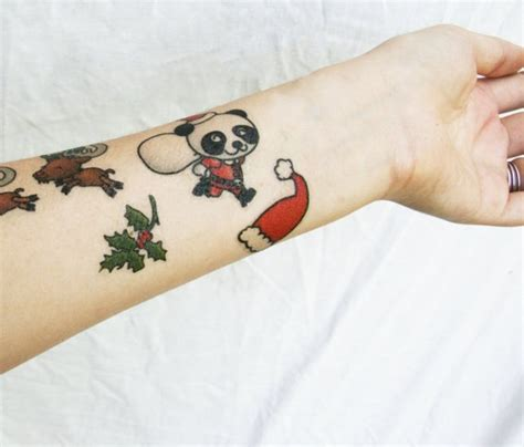 my daughters panda tattoo panda stuff pinterest 131 best panda tattoo images on pinterest pandas panda