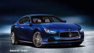 Maserati Turbo Maserati Ghibli 3 0l Turbo V6 345 Hp Car Reviews