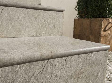 piastrelle caesar prezzi pavimento per esterni in gres porcellanato dual step
