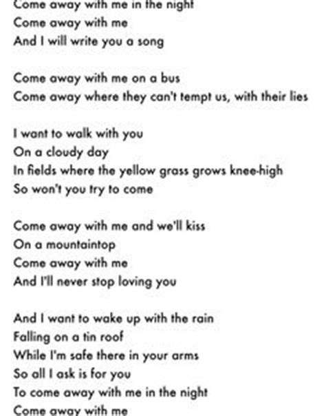 Come Away With Me To A Place Lyrics Richard Marx Soul Mates And My On