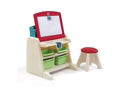 step2 flip and doodle desk 11 best easels for of all notes