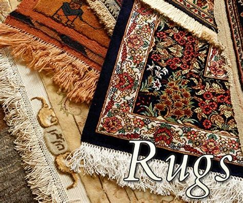 rug alterations area rugs cleaning cleaning tailoring tuxedo rentals tuxedo sales